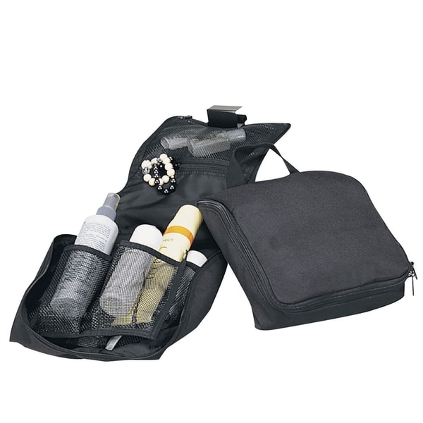 Goodhope Shave Kit Toiletry Bag