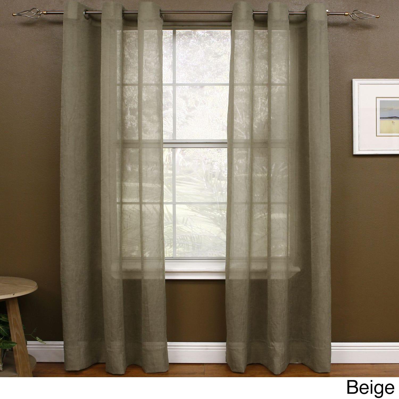 Ebay Drapes And Curtains 108 Length