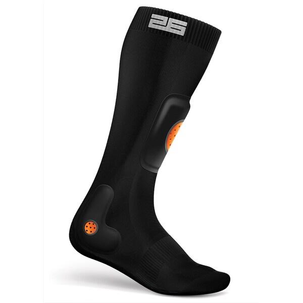 Stable 26 Ski Tibial Sock