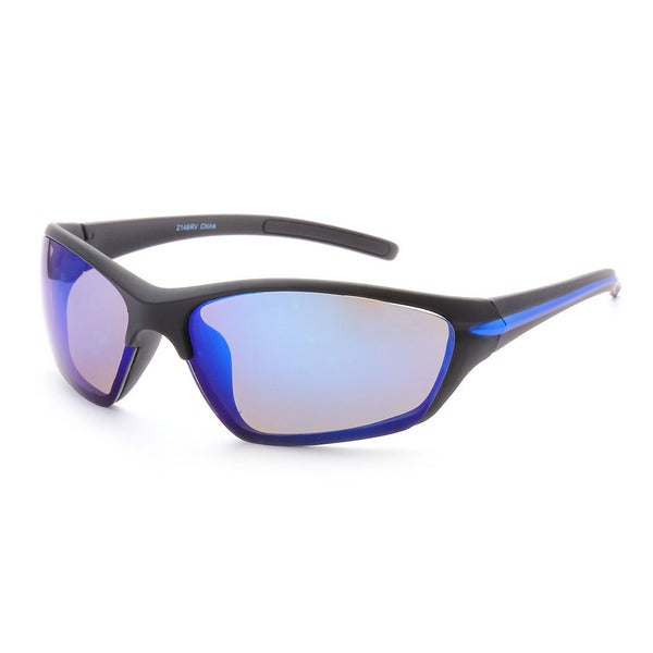 Epic Eyewear Full Framed Outdoors Sports Sunglasses UV400