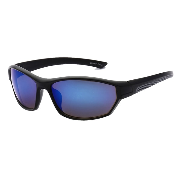 Epic Eyewear UV400 Full Framed Outdoors Sports Sunglasses 19817367