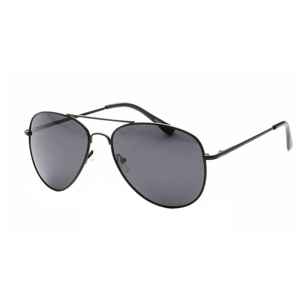 Epic Eyewear UV400 Polarized Ultra-lightweight Sport Aviator Sunglasses