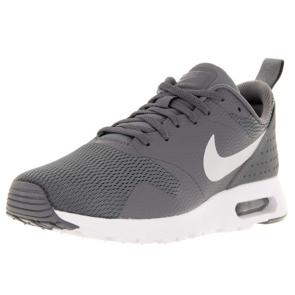 Nike Men's Air Max Tavas Running Shoe
