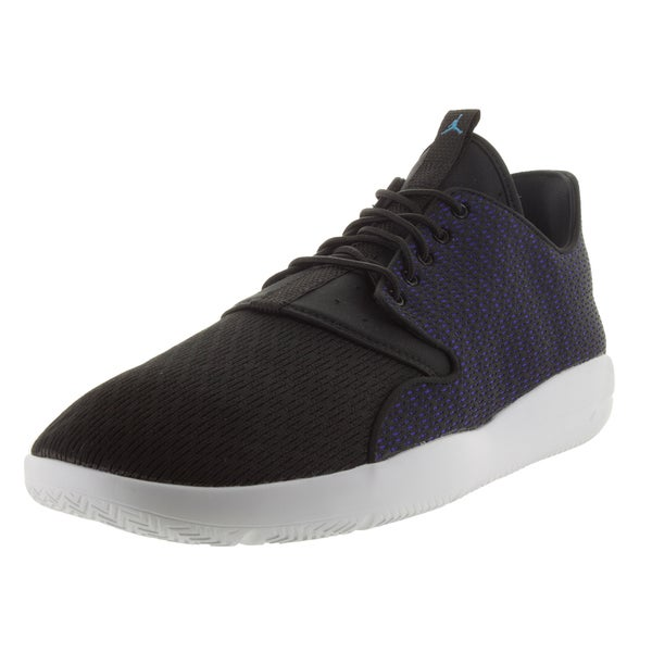 Nike Jordan Men's Jordan Eclipse Black/ Running Shoe