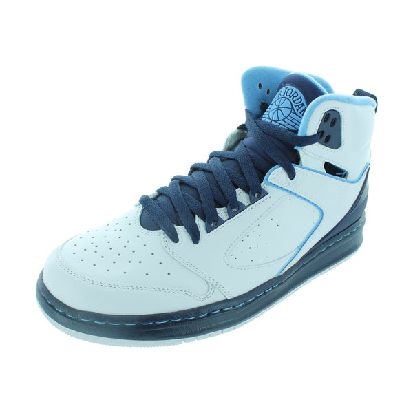 Nike Jordan Sixty Club Basketball Shoe