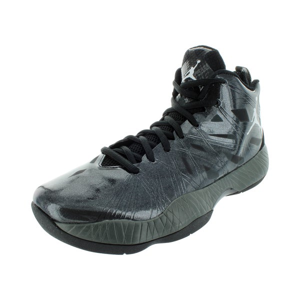 Nike Air Jordan 2012 Lite Basketball Shoe