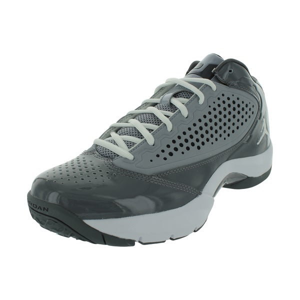 Nike Jordan D'Reign Basketball Shoe
