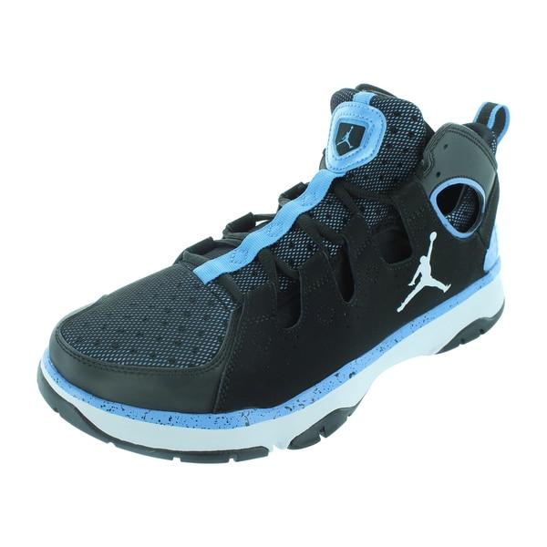 Nike Jordan Legend Tr Training Shoe