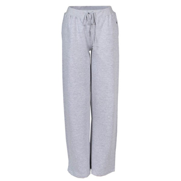 Women's Oxford Fleece Pocketed Pant 19826782