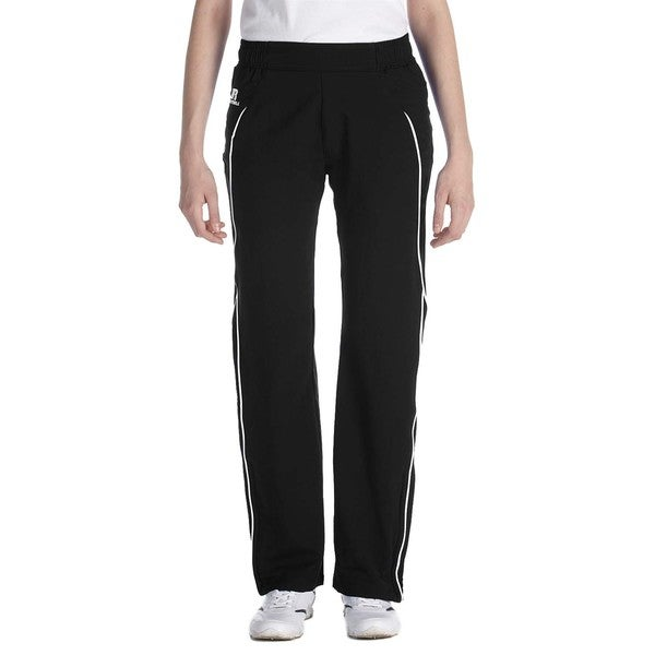 Team Women's Black/White Prestige Pant