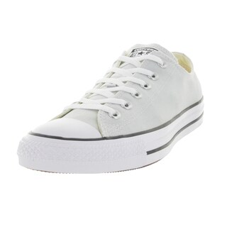 Converse Unisex Chuck Taylor All Star Ox Mouse Basketball Shoe