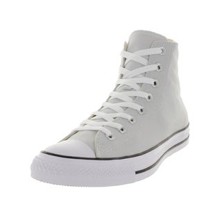 Converse Unisex Chuck Taylor All Star Hi Mouse Basketball Shoe