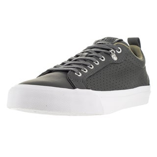 Converse Unisex Chuck Taylor All Star Fulton Ox Thunder Casual Shoe