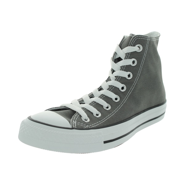 Converse Chuck Taylor All Star Hi Seasnl Basketball Shoe