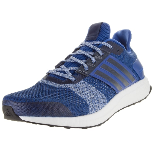 Adidas Men's Ultra Boost St M Multi Running Shoe