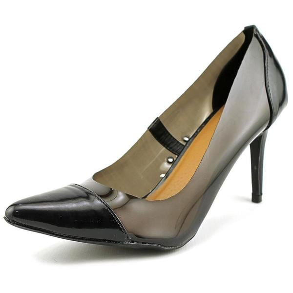 Michael Antonio Women's 'Lima' Patent Dress Shoes