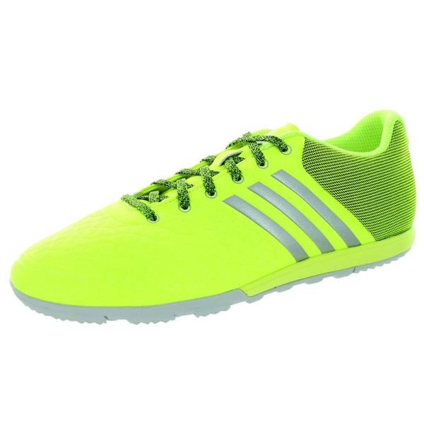 Adidas Ace 15.2 Cg ver/ Turf Soccer Shoe