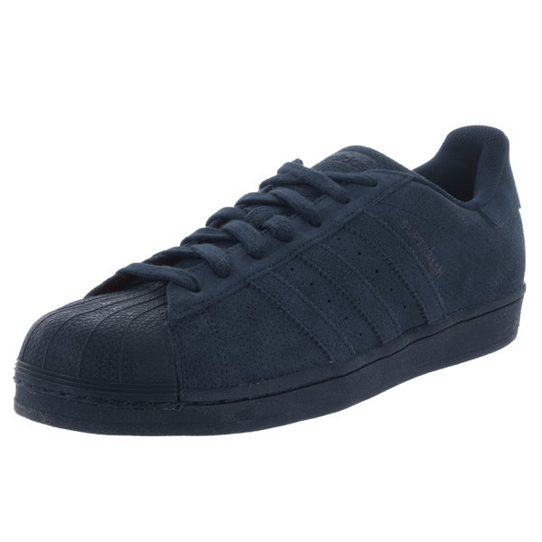 Adidas Men's Superstar Rt Originals Nindig/Nindig/Nindig Basketball Shoe