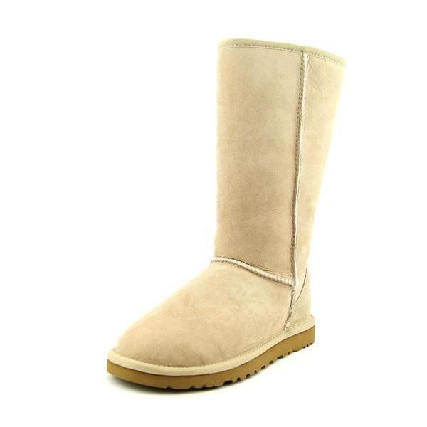 Ugg Boot W Classic Tall