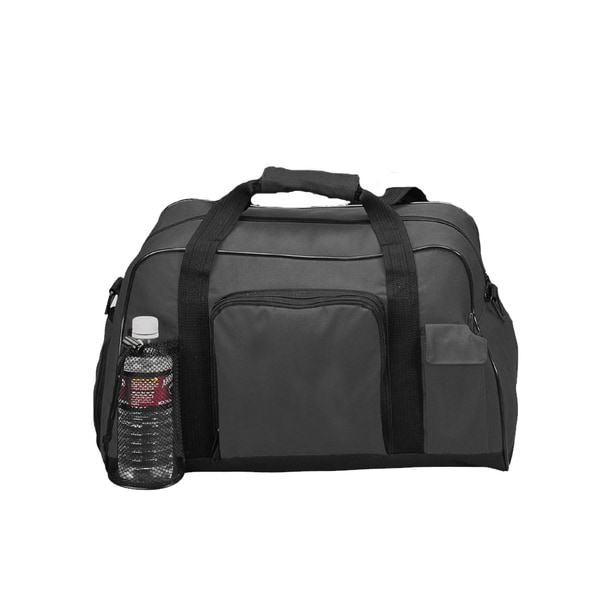 Goodhope Original Sports Duffel Bag