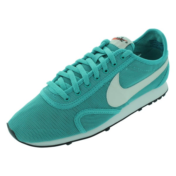 Nike Pre Montreal Racr Tape Women's Casual Shoes (Sport Turq/Sail/Black)