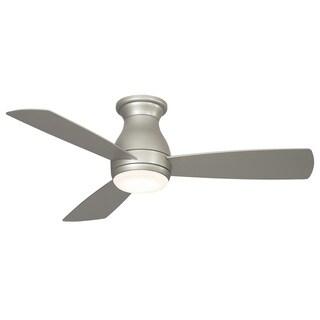 Fanimation Hugh 44-inch Ceiling Fan