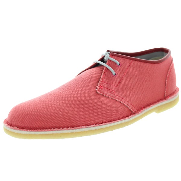 Clark'S Men's Jink Coral Casual Shoe