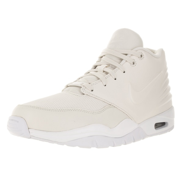 Nike Men's Air Entertrainer Phantom/Phantom/White Training Shoe