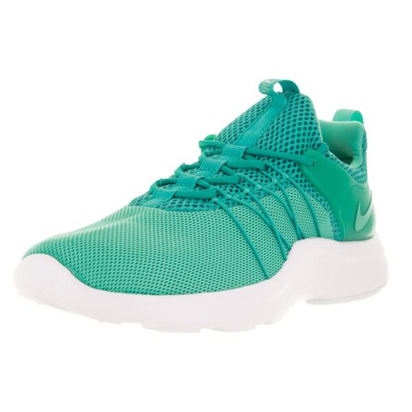 Nike Women's Darwin Hyper Turq/Hyper Turq/ Jd Casual Shoe