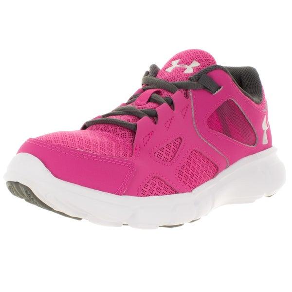 Under Armour Women's Thrill Running Shoe
