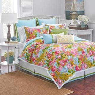 Southern Tide Chloe 4-piece Comforter Set