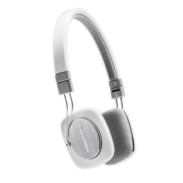 Bowers & Wilkins P3 Mobile & Portable Headphones