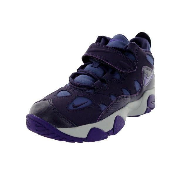 Nike Kids Turf Raider (Ps) Purple/Electric Purple/ Training Shoe