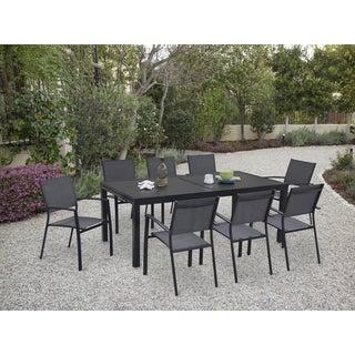 Cambridge Outdoor Nova 9-Piece Dining Set