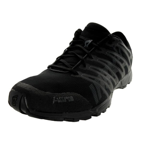 Inov-8 Men's F-Lite 262 Black/Raven Running Shoe