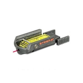 ArmaLaser STINGRAY SR1 Universal Rail Mount Laser