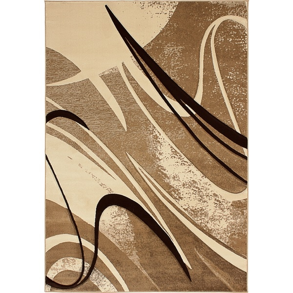 Pascale Area Rug 8'x11'