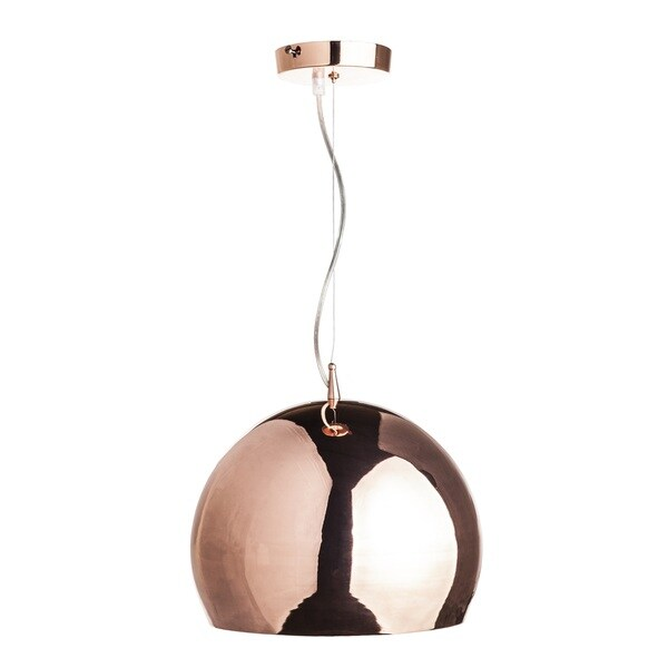 Hans Andersen Home Fort Knox Pendant Lamp