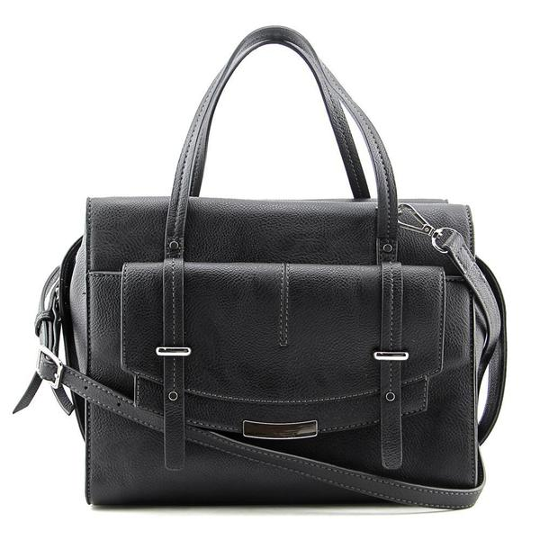 Nine West Women's 'Tipping Point' Faux Leather Handbag