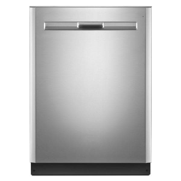 Maytag Heritage Series 24-inch Fully Integrated Dishwasher 19883729