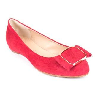 Gc Shoes Women's Opal Nude Flats