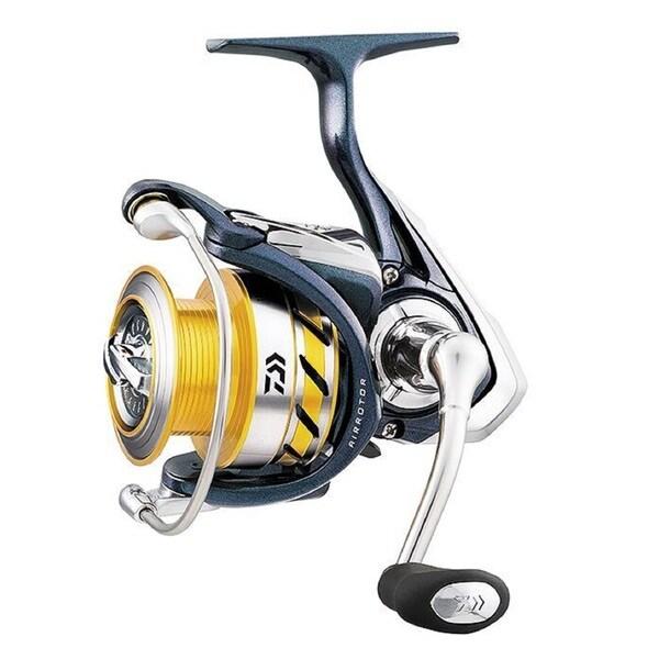 Daiwa RG Spinning Reel