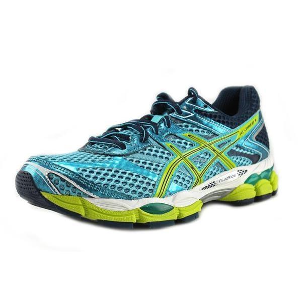 Asics Women's 'Gel-Cumulus 16' Mesh Athletic Shoes