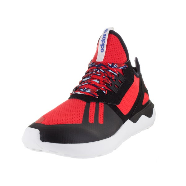 Adidas Men's Tubular Runner Originals / Running Shoe