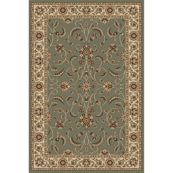 Christopher Knight Home Samya Abena Oriental Rug (2' x 8')