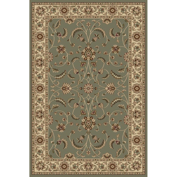 Christopher Knight Home Samya Abena Oriental Rug (3' x 5')