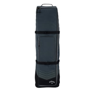 Callaway Sport Travel Cover 2014
