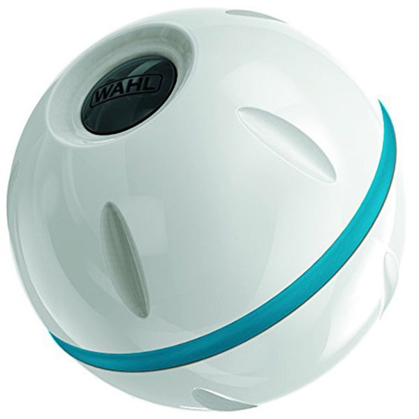 Wahl Medicine Ball Massager
