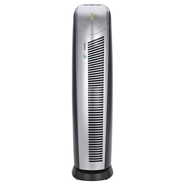 PureGuardian AP2800CA HEPAFresh XL 28-inch Air Purifier Tower 19900025