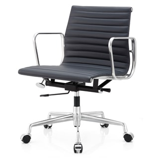Balt Posture Perfect Chair Overstock